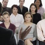Cómo desarrollar una cultura de calidad en su empresa