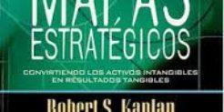 Una estrategia de bajo costo es una estrategia de mala calidad?