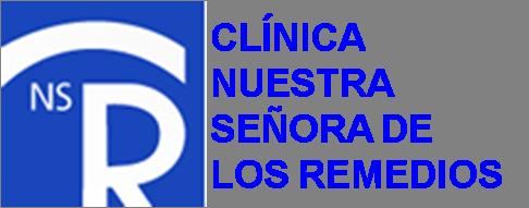 Resultado de imagen para CLÍNICA NUESTRA SEÑORA DE LOS REMEDIOS