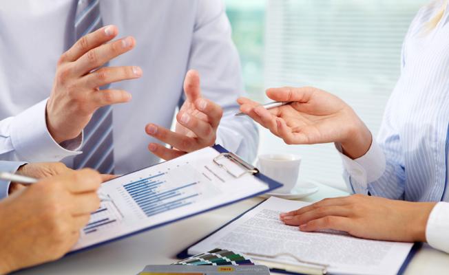 Cómo hacer la revisión del sistema de gestión de calidad