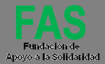 Fundación de Apoyo a la Solidaridad FAS