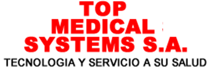 Top Medical Systems S.A.