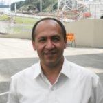 Fernando Alzate V.
