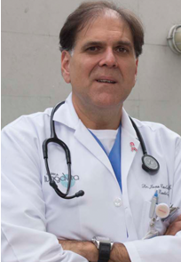 Dr. Juan Carlos Durán