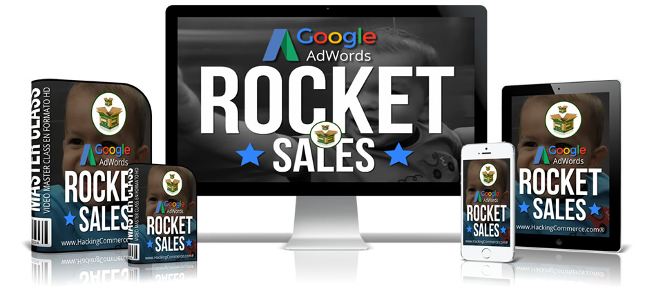 Google Adwords Customer Journey Map