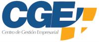 Certificación ISO 9001 – 2015